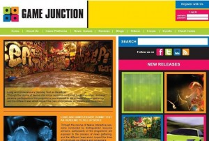Game junction_for website