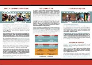 JM brochure 2