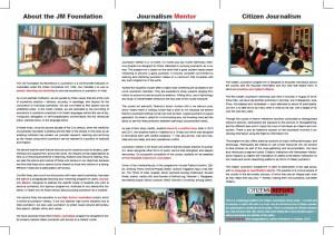 JM brochure 3