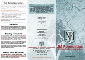 JM brochure